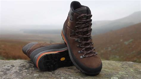 meindl vakuum gtx walking boots review by from go