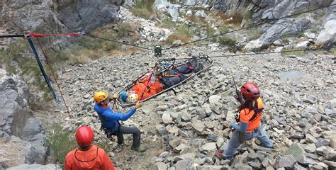how to get your into search and rescue how to get help inyo county search rescue