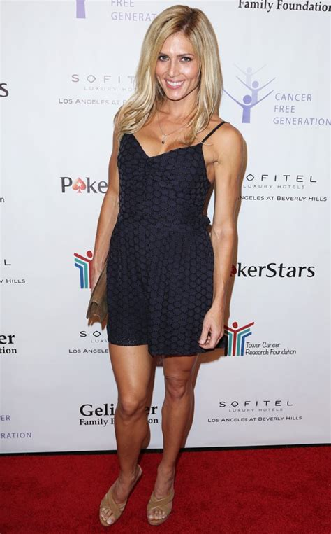torrie wilson poker torrie wilson picture 24 tower cancer research