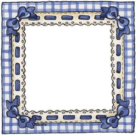 fotos para cuadros para imprimir marcos para fotos infantiles para imprimir papel deco