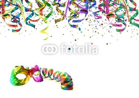 Muster Einladung Fasching Einladungskarten Kindergeburtstag Einladungskarten Kindergeburtstag Einebinsenweisheit