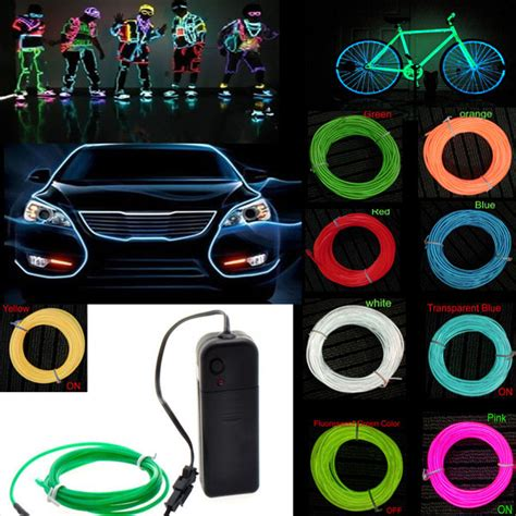 led lights for clothing popular led lights strips for clothing buy cheap led