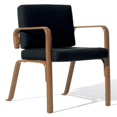 ralph desk chair 122 best ralph furniture images on