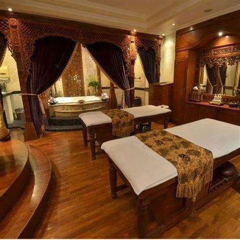 salon terdekat rekomendasi tempat spa dan pijat terdekat guesehat