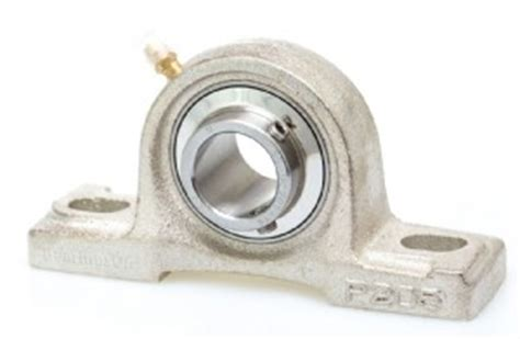 Insert Bearing For Pillow Block Uc 205 14 Tr 22225mm 7 8 pillow block bearings sucnp205 14