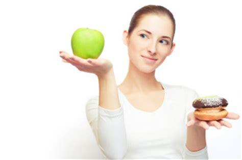 Diet Detox For Acne by Detoxification Diet For Clear Skin