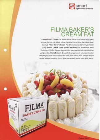 Shortening Mentega Putih Malinda 10 merk mentega putih yang berkualitas dan paling laris