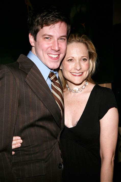 john gallagher jr girlfriend quotes by b j gallagher hateley like success