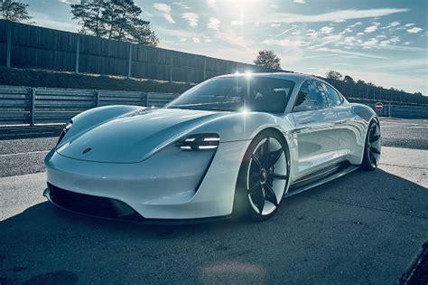 E Porsche Preis by Porsche Mission E 2019 Preis Daten Erlk 246 Nig Batterie