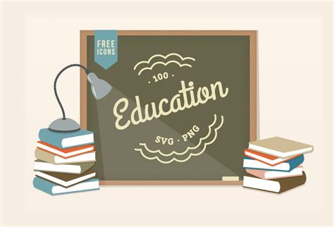 education images exclusive 100 free education icons graphicsfuel