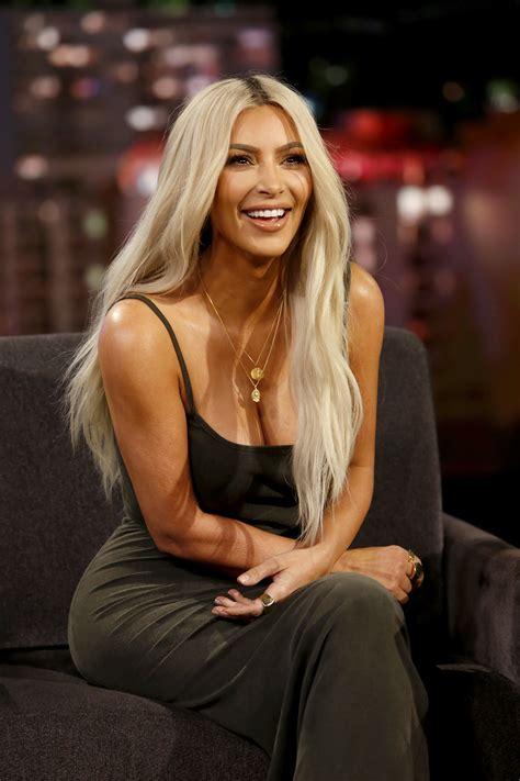kim kardashian platinum blonde formula kim kardashian hair color 2018 best hair color 2017