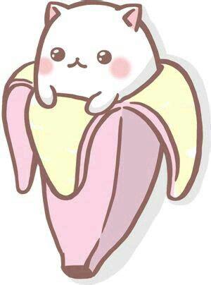 imagenes locas kawaii mejores 68 im 225 genes de cute dibujos kawaii en pinterest