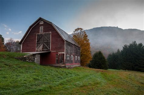 The Barn barn photography www pixshark images galleries