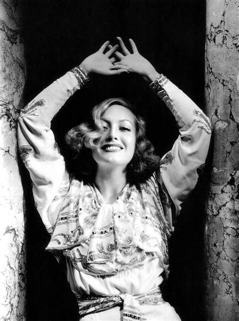 joan crawford joan crawford the forgotten queen of style all aboard