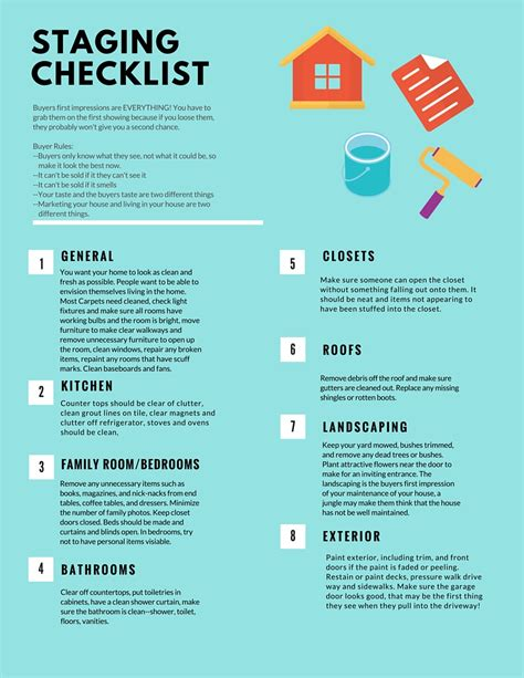 checklist after buying a house selling and buying a house checklist 28 images best 25 home buying checklist ideas