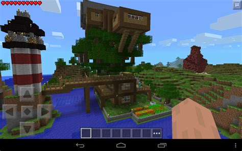 how to get full version of minecraft pe for free minecraft pocket edition jogos download techtudo