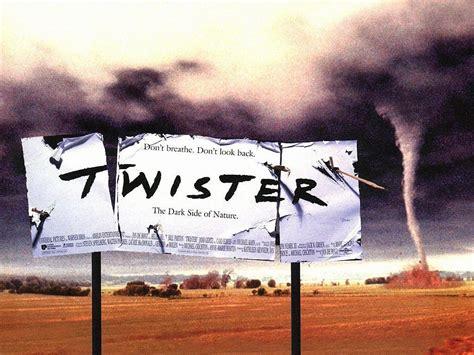 twister movie twister 1996 movie review retrospective youtube