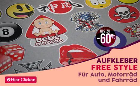 Babynamen Aufkleber F Rs Auto Gratis by Aufkleber F 252 R Autos Motorr 228 Der Und Wohnmobile