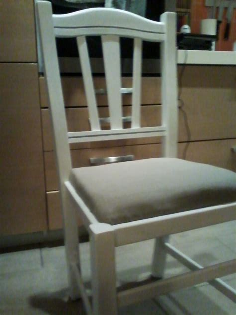 imbottitura per sedie colorazione e imbottitura vecchie sedie di paglia
