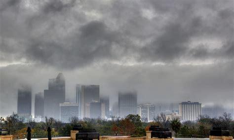 weather  houston texas  january