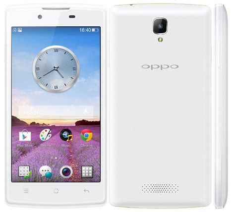 Touchscreen Oppo R831 381k Neo oppo neo 3 r831k launched in india for rs 10990