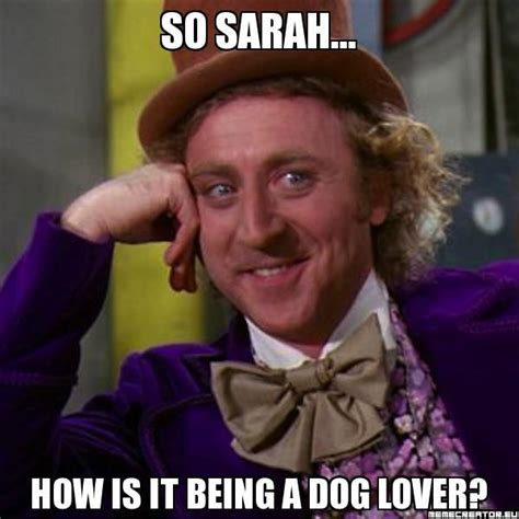 Sarah Memes - 24 best images about meme schmemes on pinterest jokes