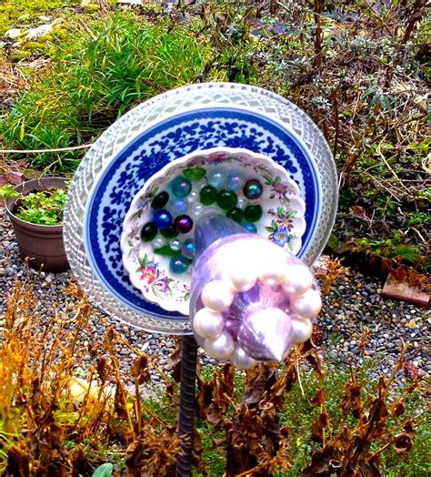 garden glass unwritten creativity glass garden flowers for the