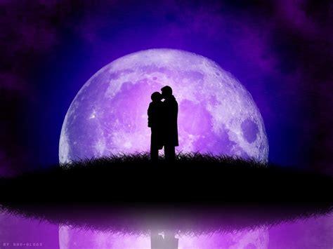 imagenes increibles de la luna la sinastr 205 a en las relaciones k 193 rmicas astrologos del mundo