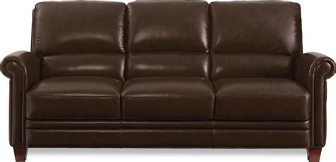 sofas with good back support leather sofa lumbar support sofa menzilperde net