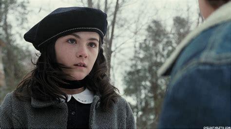 voir film esther orphan en streaming isabelle fuhrman fave child stars pinterest orphan