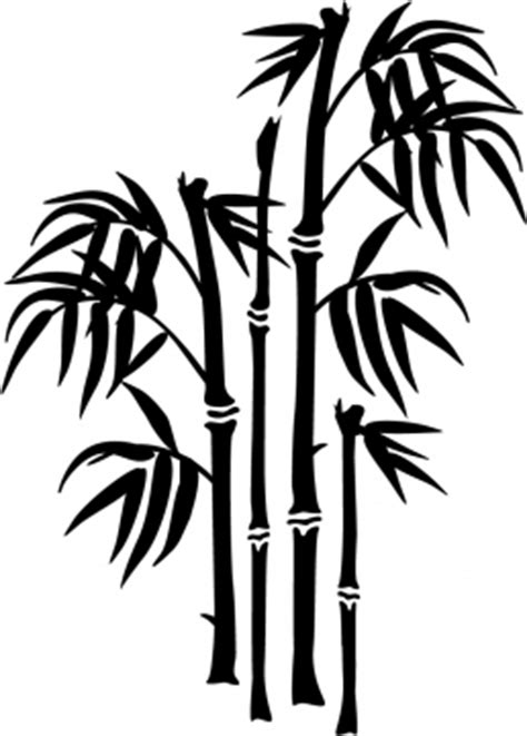 Asian Decorations For Home bamboo memorialization amp personalization life s