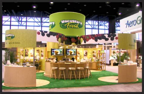 booth design tips did you get a horrible quote for your trade show booth