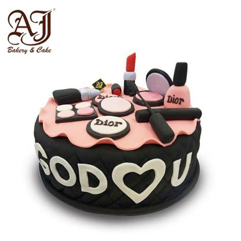 aj bakery cake  shop aj products dior ajc