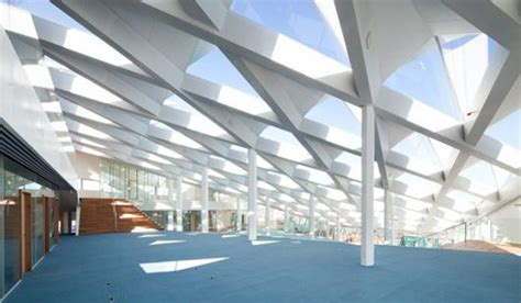 Triangle Roof Design 1000 Images About Triangle Architecture On