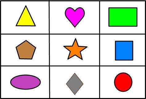 figuras geometricas bonitas definici 243 n de figuras qu 233 es y concepto