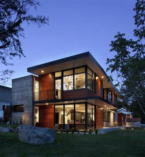 architects boulder co 17 best images about newlands in boulder colorado on