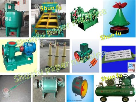 787mm small capacity toilet paper machine 1t d
