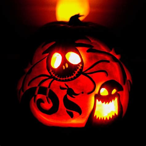best pumpkin carving ideas for halloween 10