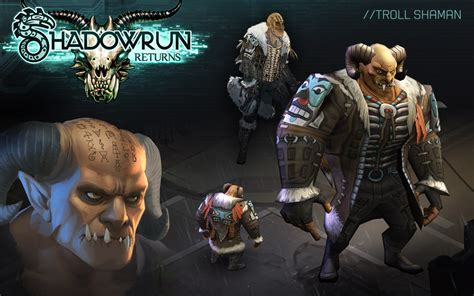 free pc horror games full version shadowrun returns game download full version free pc