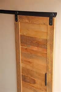 Barn Door Lumber Barn Door Hardware Rlp V Track Rectangular Hanger Reclaimed Lumber Products
