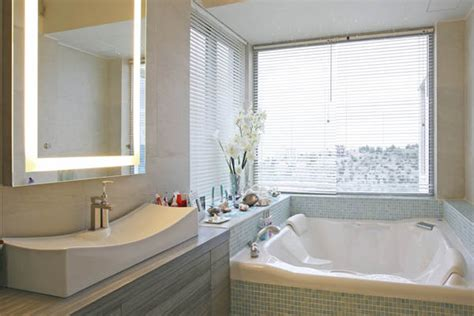 bathroom windows india modern house designs and interior decorating ideas oikia