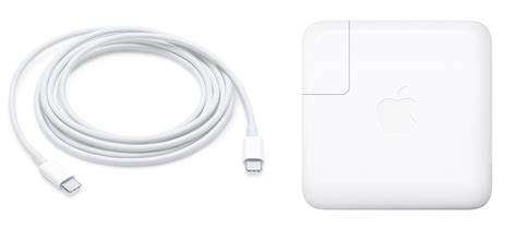 apple macbook pro charger cable find the right power adapter and cable for your mac