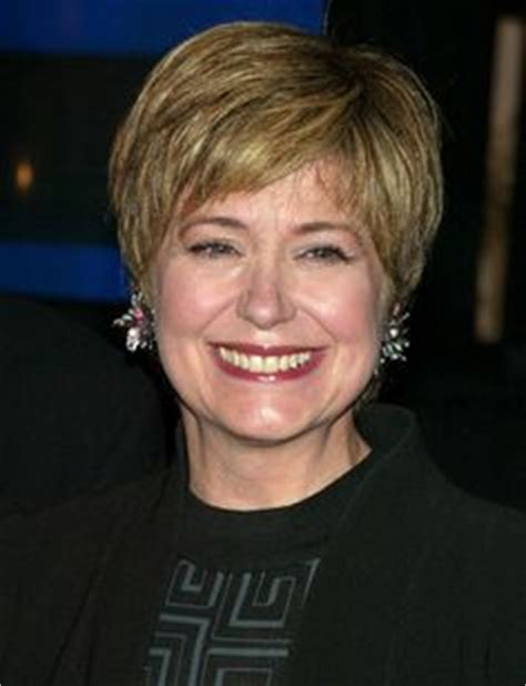 jane pauley haircut jane pauley haircut jane pauley hair styles