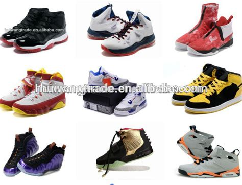 brands of basketball shoes basketball shoe brands list 28 images basketball shoe