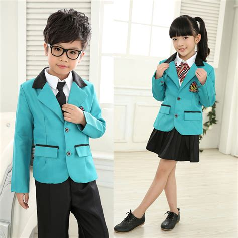 Costume Seragam Sekolah Cost085 popular primary school buy cheap primary school lots from china primary school