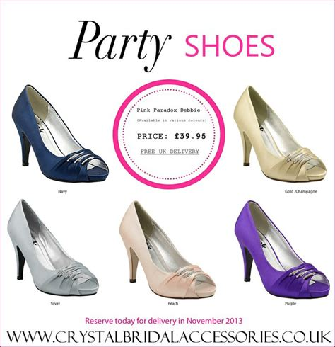 Wedding Shoes Dyed by 17 Best Dyed Wedding Shoes Handbags Images On