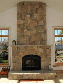 rock for fireplace click to zoom
