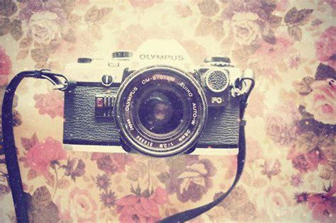 vintage camera wallpaper tumblr vintage camera tumblr wallpaper
