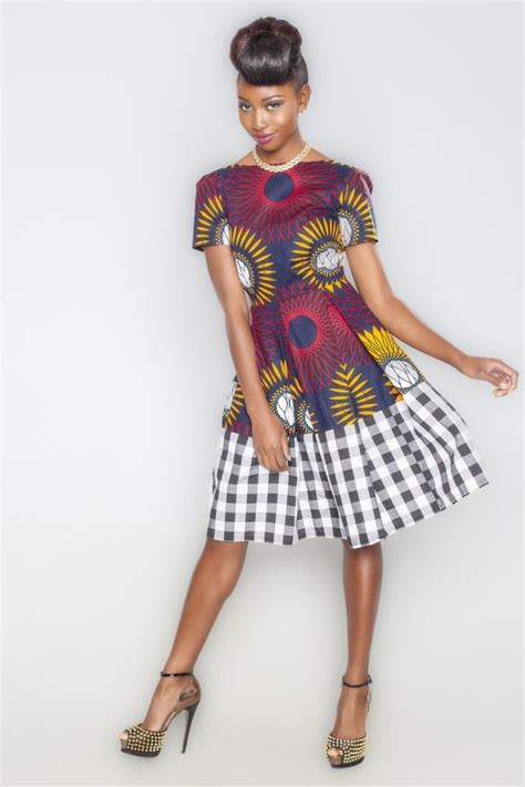ankara wears 254 best images about ankara styles and other african
