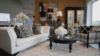 Ethan Allen Home Interiors ceo of furniture chain ethan allen predicts home